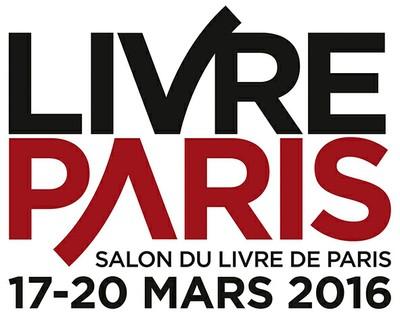 Constantine invitée d'honneur au Salon du Livre de Paris - PROGRAMME