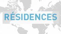 APPEL À CANDIDATURES 2016: RÉSIDENCES À LA CITÉ INTERNATIONALE DES ARTS PARIS