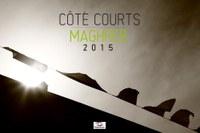 Appel à candidatures CÔTÉ COURTS MAGHREB 2015 ATELIER D'ECRITURE DE COURT-METRAGE BEJAÏA / ALGERIE