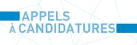 Appel à candidatures - Programme de bourses doctorales PROFAS B+