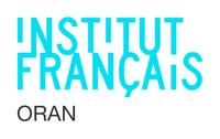 L'espace Campus France Oran recrute un agent en CDI