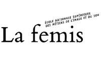 Ouverture de l'appel à candidatures pour l'Université d'été de la Fémis