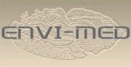 PROGRAMME ENVI-Med : APPEL À PROPOSITIONS 2014