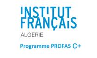 Appel à projet de coopération institutionnelle PROFAS C+