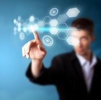 Appel à projets innovants des acteurs de l'information en ligne