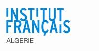 APPEL A PROJETS Mai 2015 Coopération universitaire et recherche