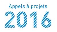 L'IFA LANCE SON APPEL A PROJETS UNIVERSITAIRES ET RECHERCHE 2016