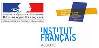 """APPEL A CANDIDATURE: atelier de formation """"Conception d'un parcours patrimonial"""" du 15 au 19 Novembre 2015 à la Casbah d'Alger."""