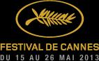 Festival de Cannes  : l'Algérie au Short Film Corner