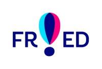 FRED : la plateforme pour apprendre et enseigner le français