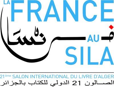 L'Institut Français d'Algérie au Salon International du Livre d'Alger (SILA)