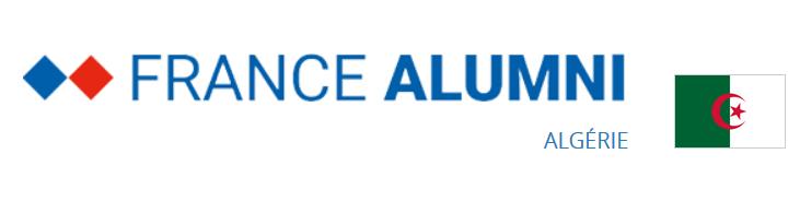 Lancement du Club France Alumni Constantine