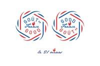 Opération Goût de France/ Good France 2016