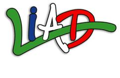 Ouverture des pré-inscriptions pour la classe CP de l'école d'Annaba