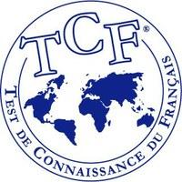 TCF-SO et TCF-DAP: nouvelle tarification à compter du 17/09/2017