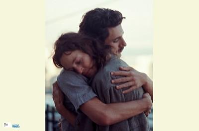 """Cinéma """"De nos frères blessés"""" - Deux séances: 14h00 (COMPLET) et 17h00 (COMPLET)  - Sur réservation"""