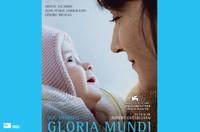 """Cinéma """"Gloria Mundi"""" - Deux séances : 16h00 et 18h00 - Sur réservation"""