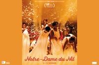 """Cinéma """"Notre dame du Nil"""" - Sur réservation"""