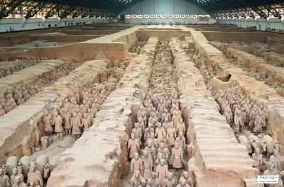 """Conférence """"L'archéologue peut-il réécrire l'histoire ?"""" - Sur réservation"""