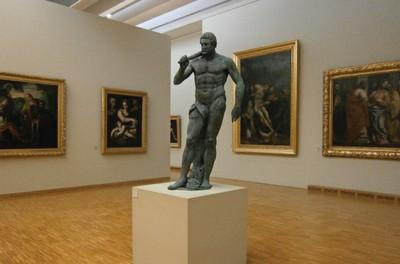"""""""Musées et enseignement"""" - Entrée libre"""