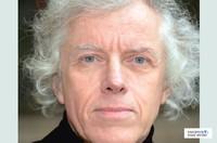 """Conférence """"POURQUOI LES NATIONS SE REFUSENT-ELLES À MOURIR ?"""" par Pascal Ory, historien et professeur à la Sorbonne  par Pascal Ory, historien et professeur à la Sorbonne - Entrée libre"""