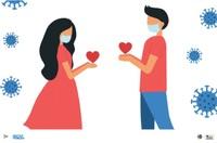 Conférence : Problématiques relationnelle et affective au temps du Covid -19. Éclairage psychologique.