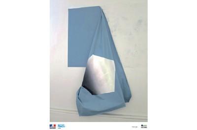 """Conférence """"RENCONTRE AVEC ALEXANDRA ROUSSOPOULOS"""" à l'occasion de la parution de Jetée à pierres perdues, d'Alger et d'ailleurs"""