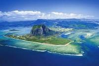 Conférence sur Madagascar - Entrée libre