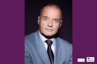 """Conférence """"Une histoire du monde : 40 ans de relations internationales"""" - Sur réservation"""