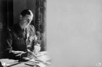 De Gaulle, le verbe et la plume - CHANGEMENT: bientôt en ligne !