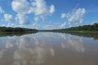 Des fleuves, des climats et des hommes