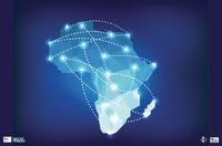 Diffusion du podcast : la construction africaine, et maintenant ?