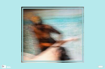 """Exposition """"Muse en scène exposition inédite dans le cadre de AFRICA 2020+1"""""""