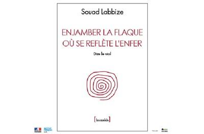 Féminisme et littérature - Sur réservation