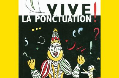 Fêtons la Francophonie ! Animation jeune public