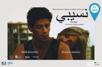 """Film en ligne """"N'Sibi"""" de Hassene Belaïd"""