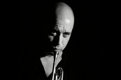 Flavio Boltro Quintet. Festival Culturel Européen