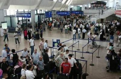 Foyer ou Eldorado ? Le grand retour des diasporas algériennes