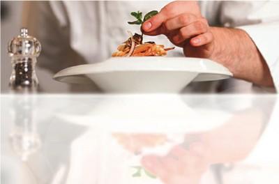 Gastronomie: Djazaïr Excellence - Coupe d'Algérie des écoles