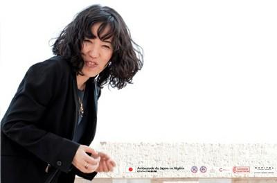 """Goût de France : conférence """"Traduire le goût"""" par Ryoko SEKIGUCHI, auteur - Conférence annulée"""