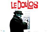 """Hommage à Jean-Paul BELMONDO  """"LE DOULOS"""" - Sur réservation"""