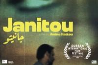Janitou - En présence du réalisateur - Sur réservation