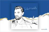 JAZZ : Samuel Strouk quintet  « Silent Walk »