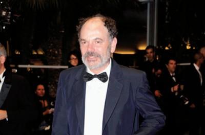 L'association Cannes Cinéma à Alger. Programmation annulée