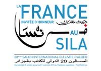 L'Institut Français d'Algérie au Salon International du Livre d'Alger