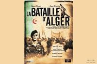 La bataille d'Alger - Sur réservation