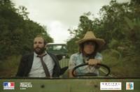 La loi de la jungle - En présence du scénariste Frederic Ciriez - Entrée libre
