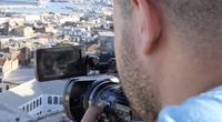Laboratoire d'Alger. Atelier de création documentaire - Entrée libre