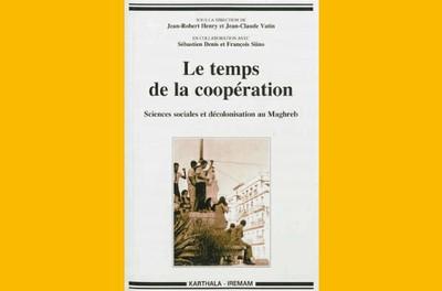 Le temps de la coopération