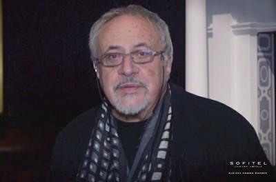 Les audiences des ambassadeurs musulmans à Versailles - Sur réservation